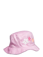 LWALPHA 320 - HAT - ROSE