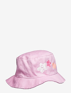 LWALPHA 320 - HAT - ROSE