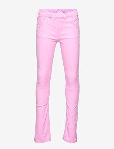 LWPREMA 100 - PANT - jeans - rose
