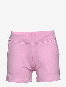 LWPREMA 301 - SHORTS - shorts - rose