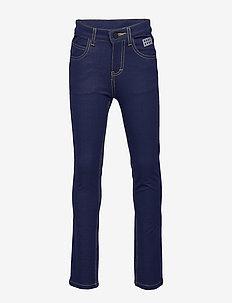 LWPATRIK 304 - PANT - jeans - denim