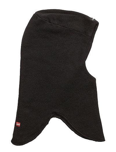 ALDO 772 - HAT - BLACK