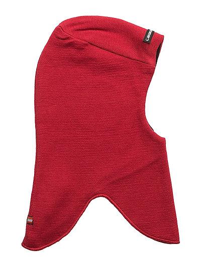 ALDO 772 - HAT - RED