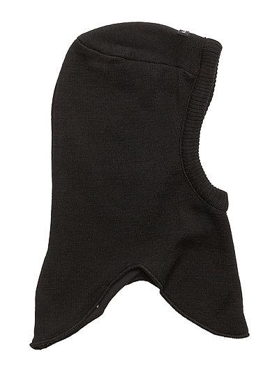 ALDO 773 - HAT - BLACK