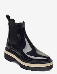 Lemon Jelly - NETTY 01 - chelsea boots - black - 0