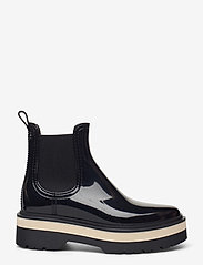 Lemon Jelly - NETTY 01 - chelsea boots - black - 1