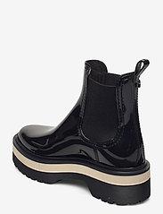 Lemon Jelly - NETTY 01 - chelsea boots - black - 2