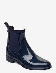 Lemon Jelly - COMFY 41 - chelsea boots - naval - 0