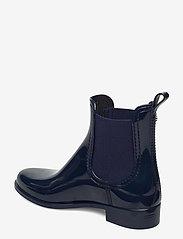 Lemon Jelly - COMFY 41 - chelsea boots - naval - 2