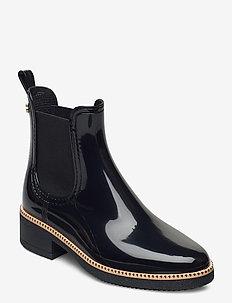 AVA 01 - chelsea boots - black