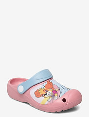 Paw Patrol - paw patrol clog - clogs - pink - 0
