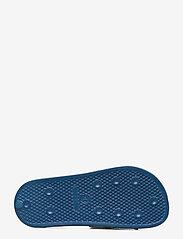 Paw Patrol - paw patrol aqua slipper - schuhe - blue - 4
