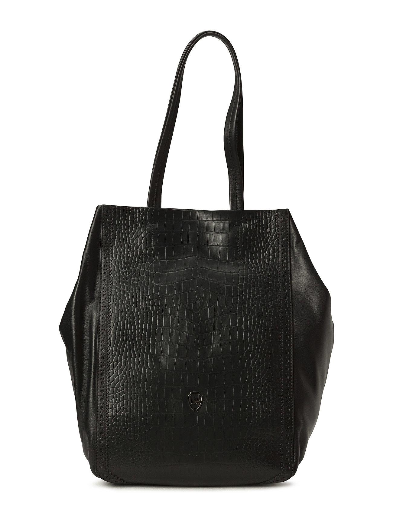 Leowulff Bonnie bag