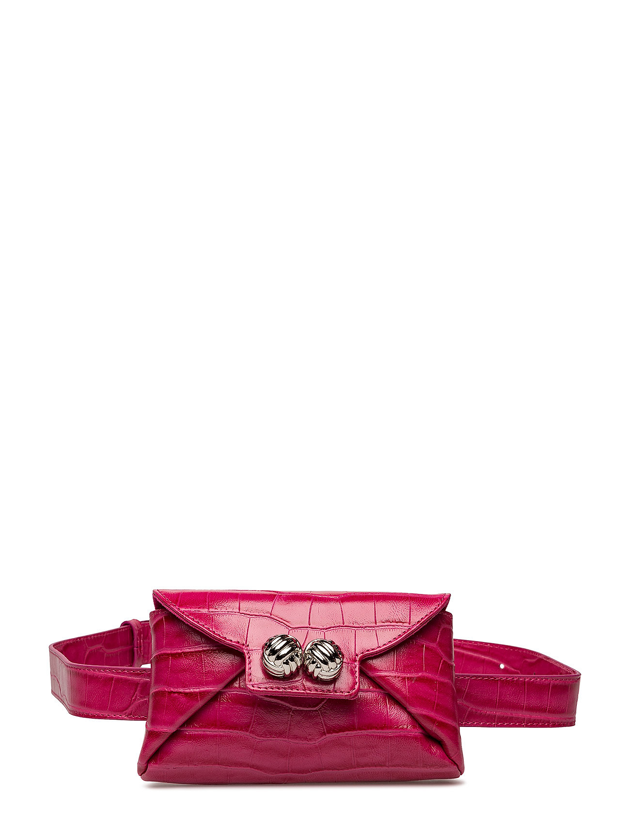 Leowulff Tiny bag - PINK