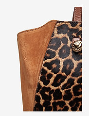 Leowulff - Hazel bag - handbags - brown - 5