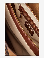 Leowulff - Hazel bag - handbags - brown - 6