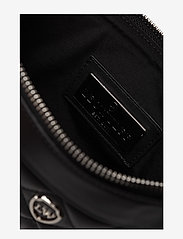Leowulff - Poppy bag - schoudertassen - black - 4