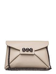 Mer bag - IVORY/WHITE