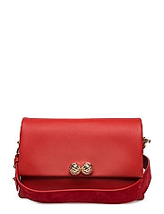 Demi bag - RED