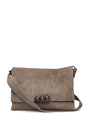 Dane bag - BEIGE/TAUPE