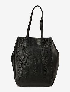Bonnie bag - BLACK