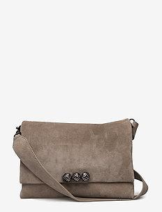 Dane bag - BEIGE/TAUPE