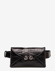 Tiny bag - BLACK