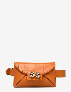 Tiny bag - ORANGE