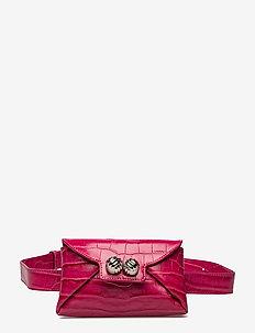 Tiny bag - PINK