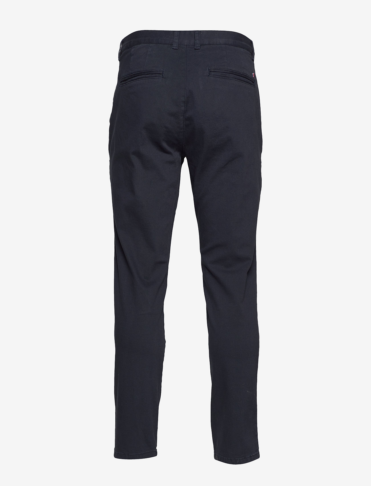 Pascal Chino Pants (Dark Navy) - Les Deux xXdS1X