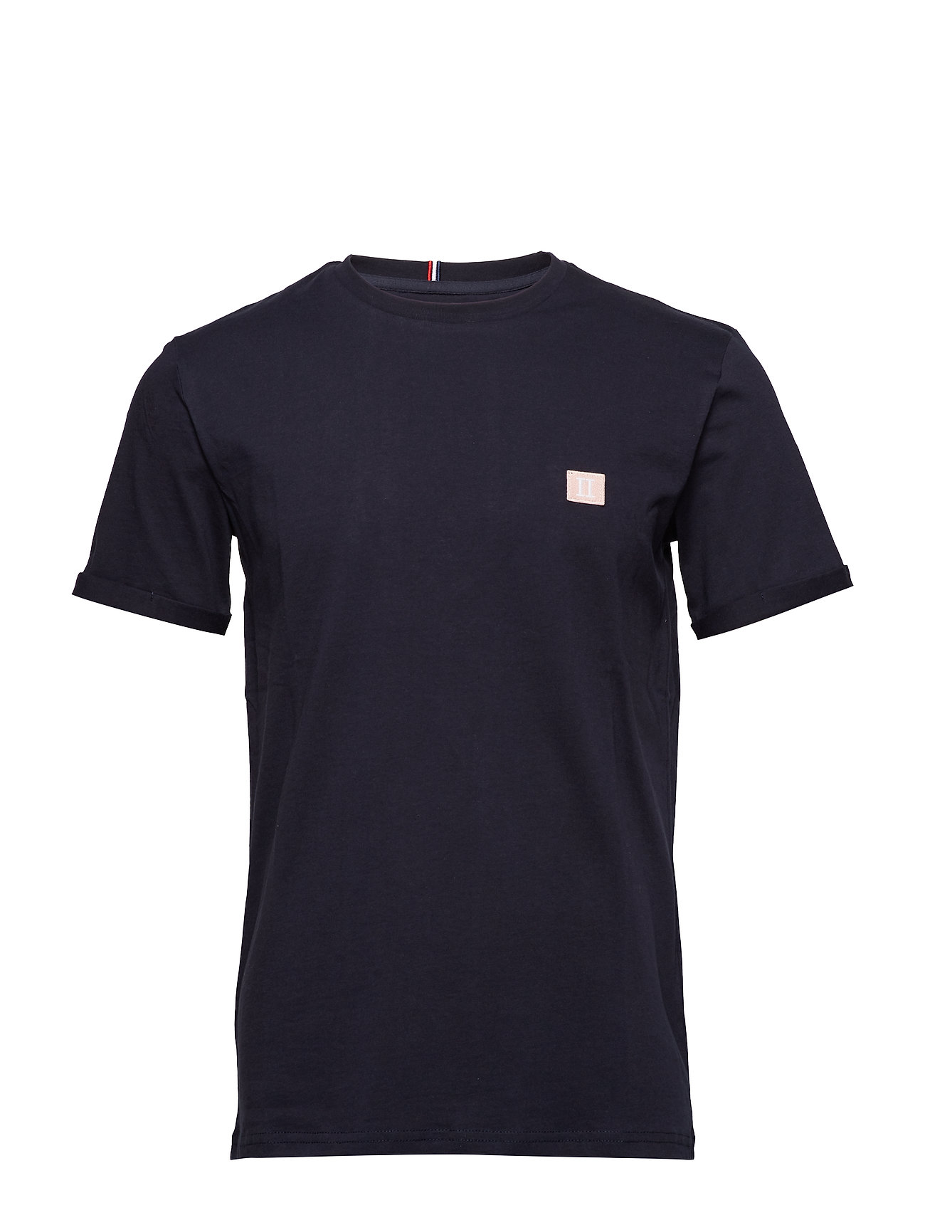 Image of Piece T-Shirt (3119382151)