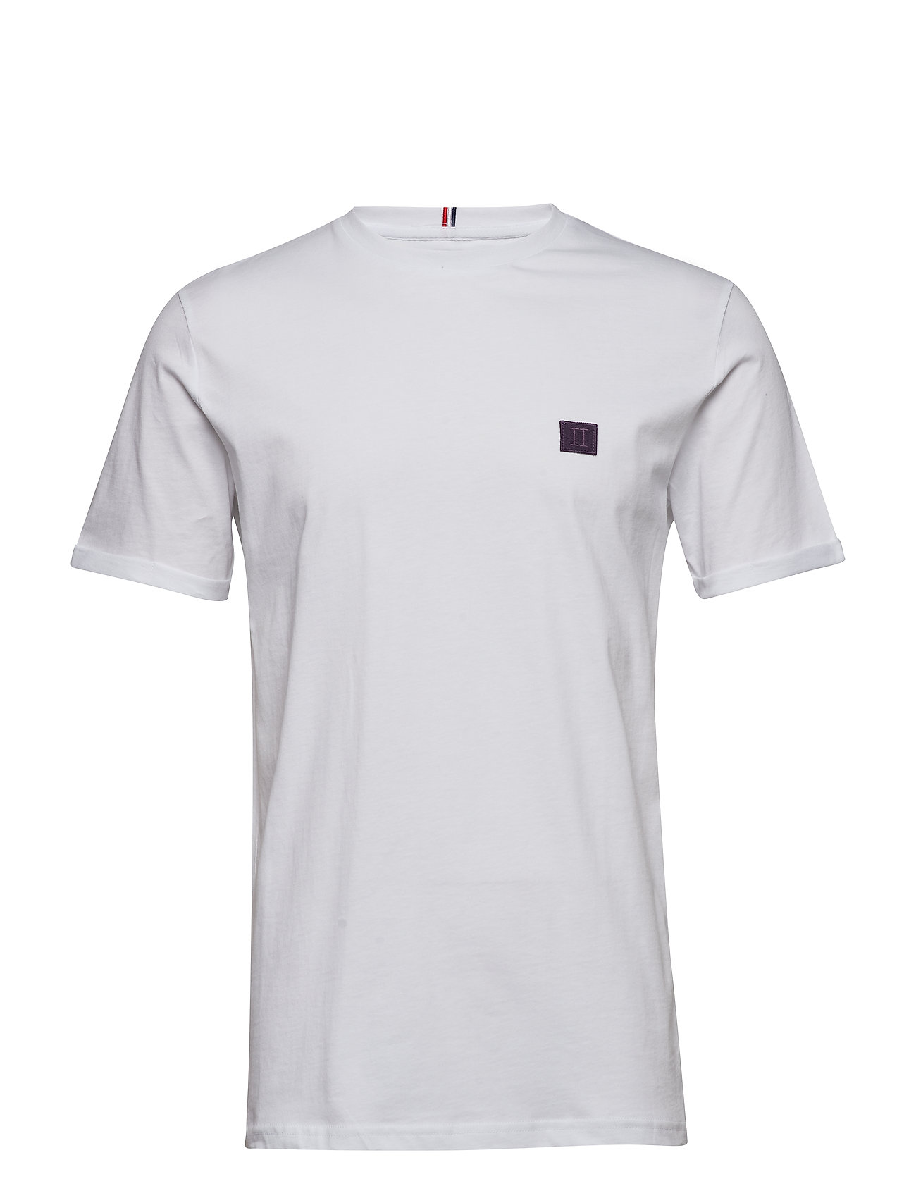 Image of Piece T-Shirt (3119382149)