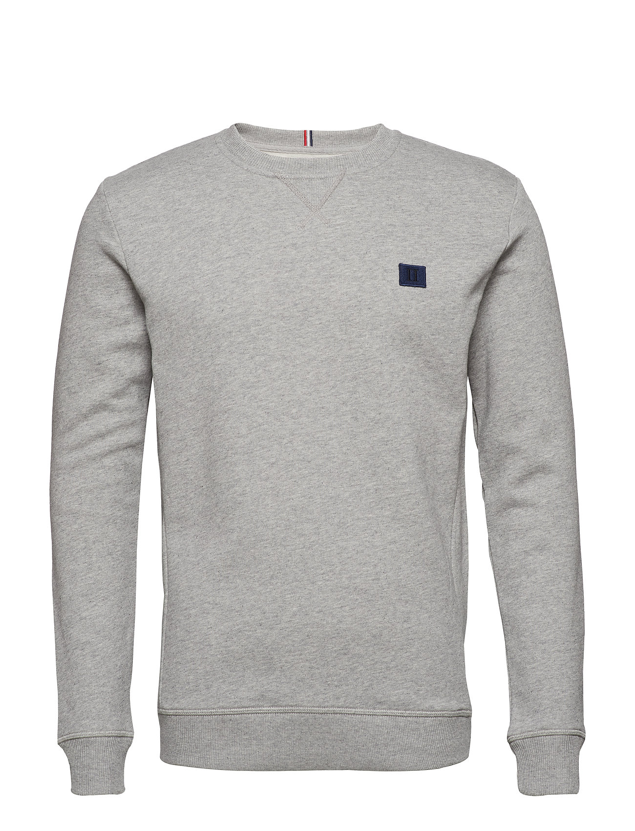 Image of Piece Sweatshirt (3119382147)