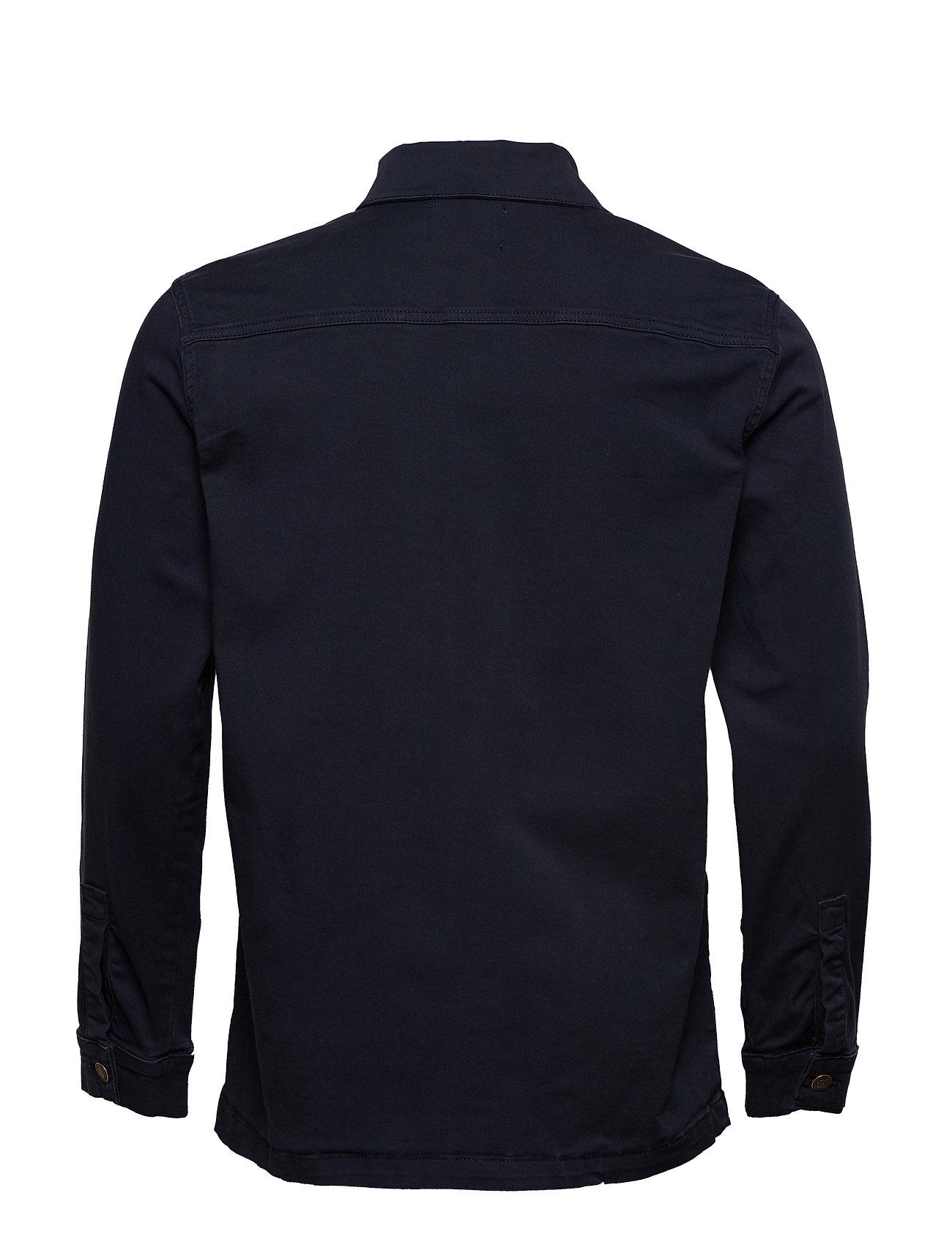 Orta Shirt Deux Orta Shirt Deux NavyLes Jacketdark Jacketdark Jacketdark Shirt Orta NavyLes NavyLes 45AL3jRq