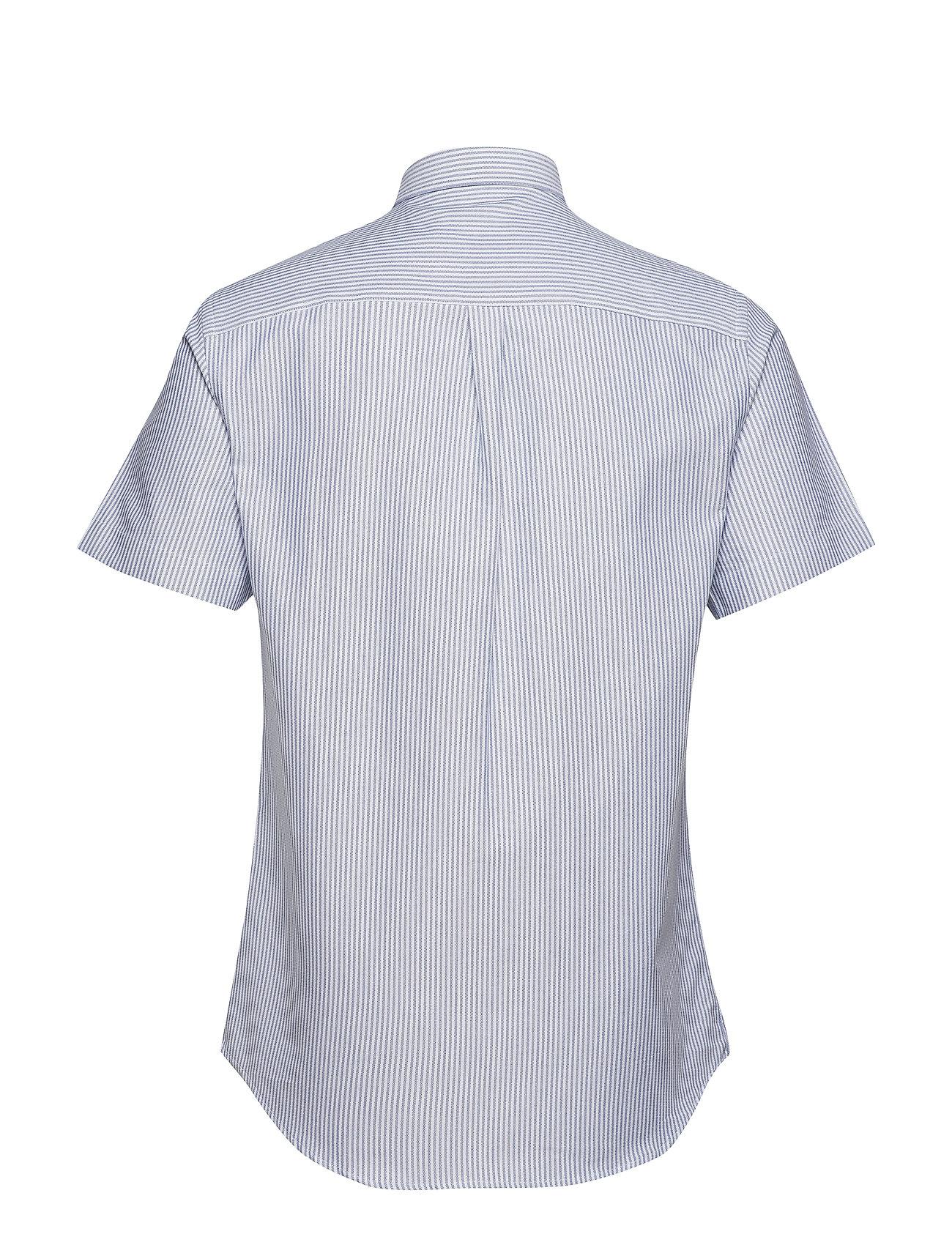 NavyLes NavyLes Ete Deux Ete Shirtstripe Dark Dark Shirtstripe iOTkXPZu