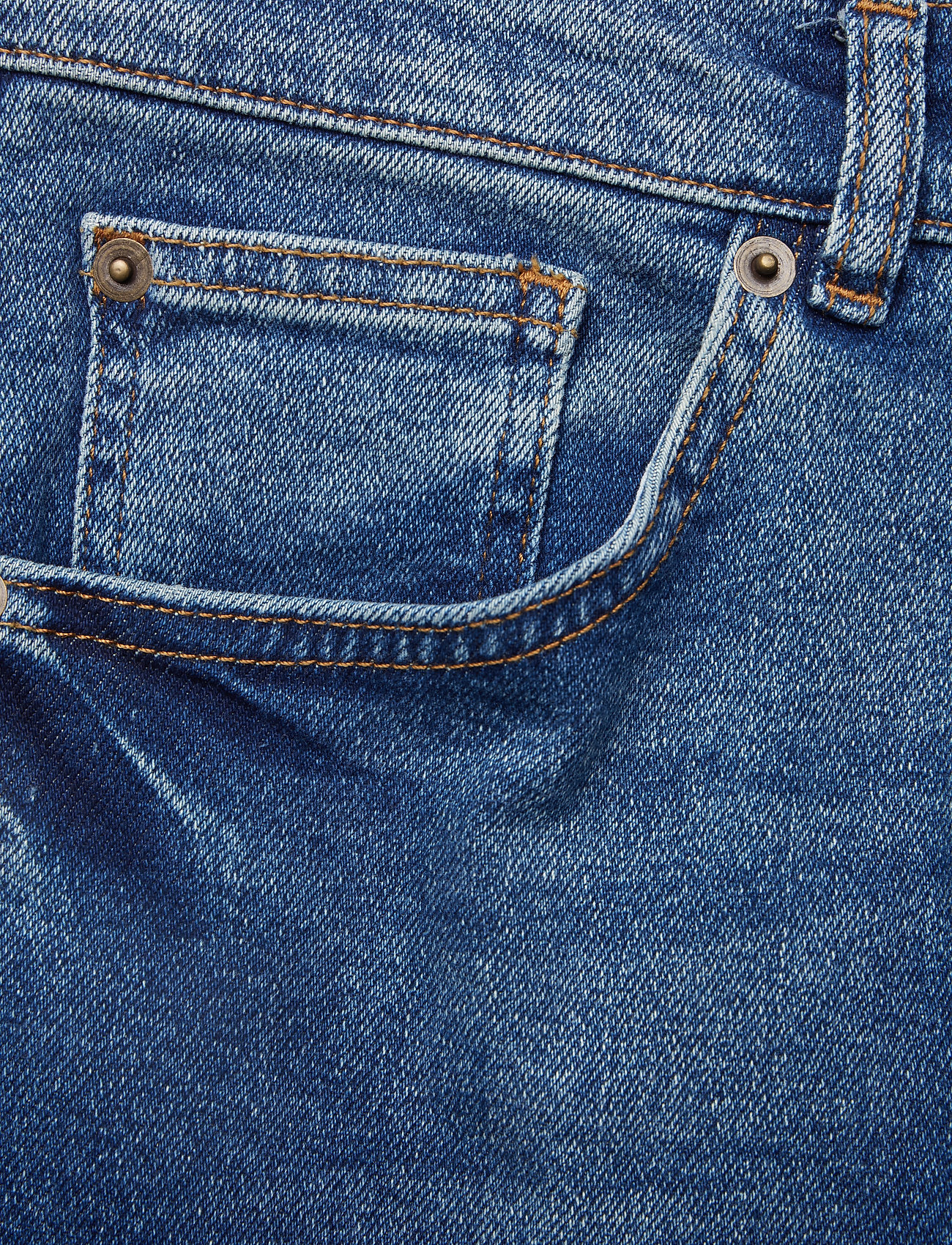 JeansLes Deux JeansLes Jeansblue Amis Amis JeansLes Amis Jeansblue Jeansblue Deux kiXOZPuT