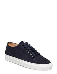 Albert Shoes - NAVY