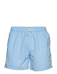 Les Deux Swimshorts - PLACID BLUE