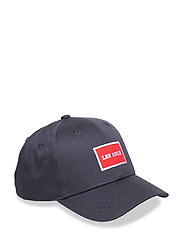 Flag Baseball Cap Kids - DARK NAVY