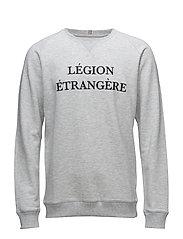 Legion Sweatshirt