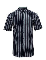 Verrier Shirt