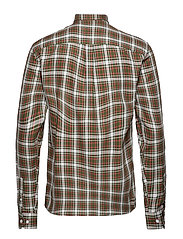 Boswell Shirt