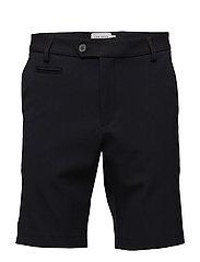 Como Shorts - NAVY