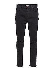 Amis Jeans - BLACK
