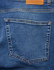Amis Jeans