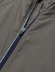 Les Deux - Women's Jacket Karlskrona - trainingsjacken - bongee cord - 2
