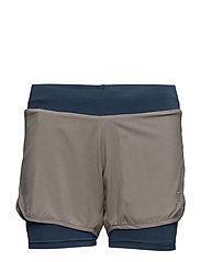 Women's Shorts BERGEN - BONGEE CORD