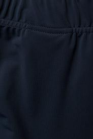 Les Deux - Men's Long Tight Sogndal - running & training tights - midnight navy - 2