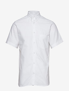 Ete Shirt - WHITE