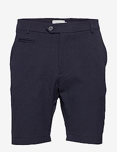 Como LIGHT Shorts - DARK NAVY